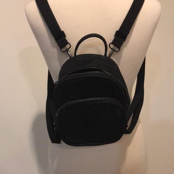 65e04dc2c0 adidas Handbags - Adidas Mini Backpack